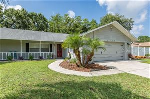 Main image for 9408 AMAZON DRIVE, NEW PORT RICHEY,FL34655. Photo 1 of 48