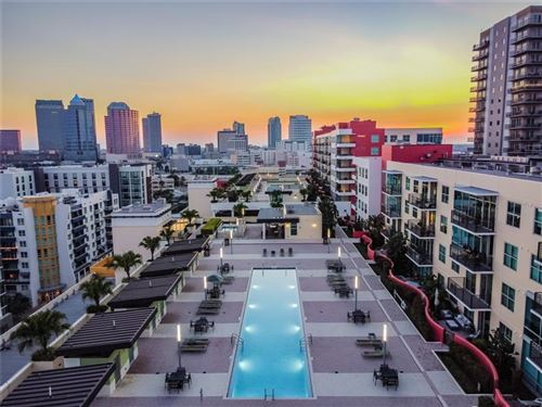 Main image for 1208 E KENNEDY BOULEVARD #1014, TAMPA,FL33602. Photo 1 of 57