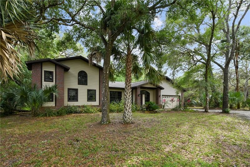 2269 RED EMBER ROAD, Oviedo, FL 32765 - #: O5867951
