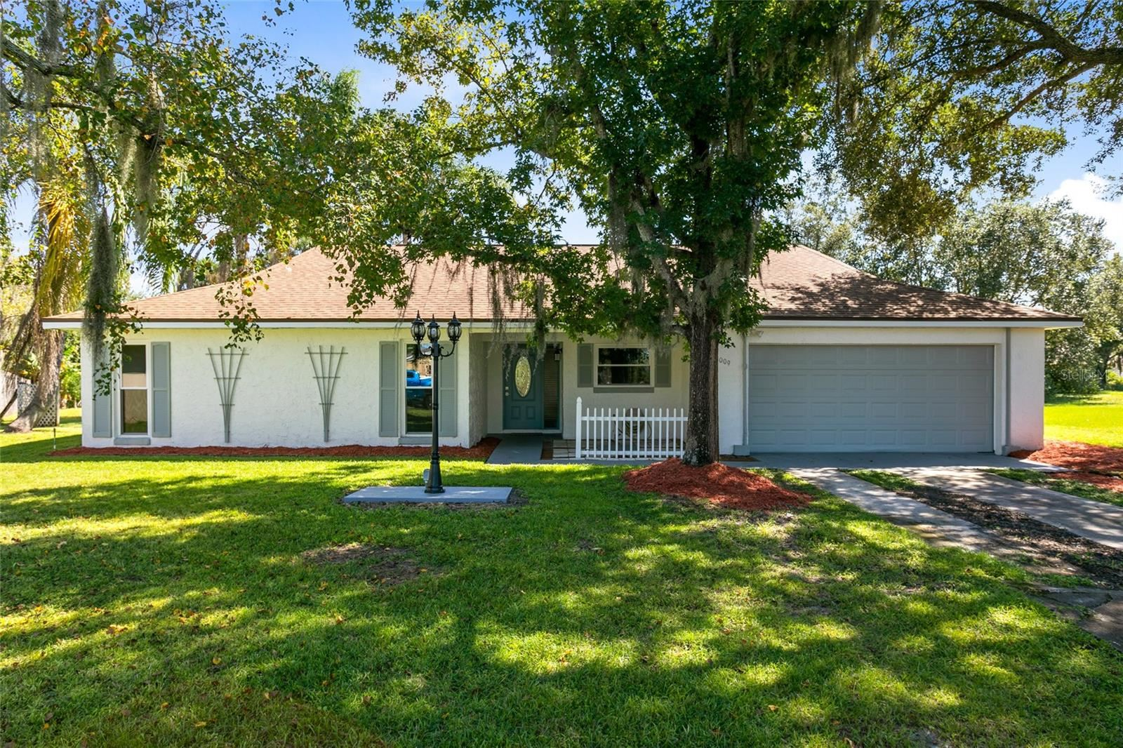 12009 FLORIDA WOODS LANE, Orlando, FL 32824 - #: O5975951