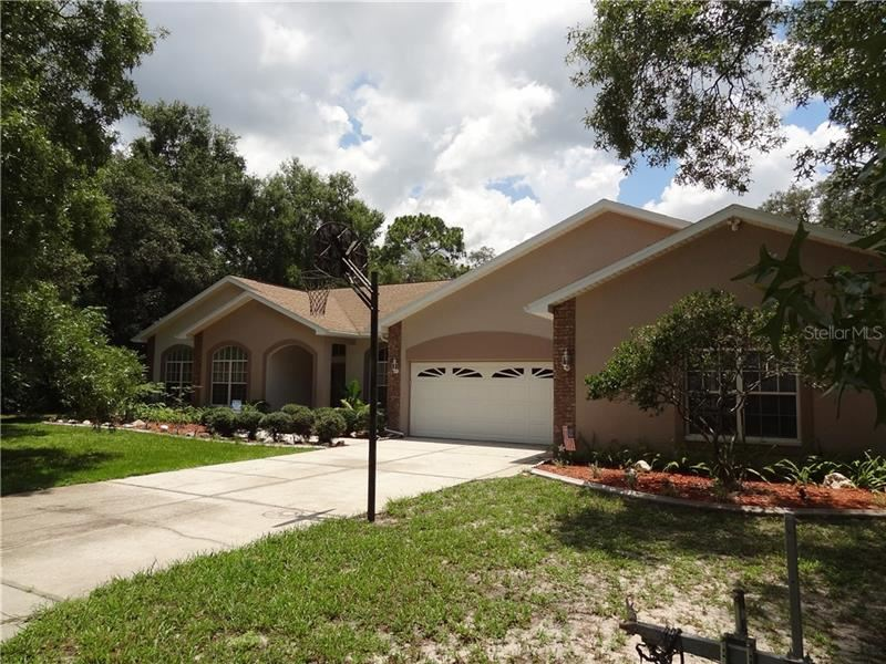 9052 TREE TOP LANE, Hudson, FL 34669 - #: W7823951