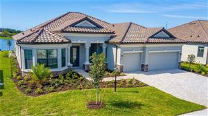 Photo of 17214 POLO TRAIL, BRADENTON, FL 34211 (MLS # A4448952)