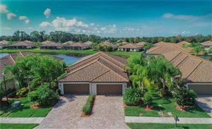 Photo of 240 BABBLING BROOK RUN, BRADENTON, FL 34212 (MLS # A4450952)