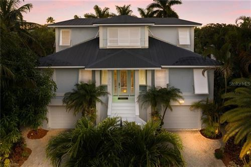 Tiny photo for 206 OAK AVENUE, ANNA MARIA, FL 34216 (MLS # A4485952)