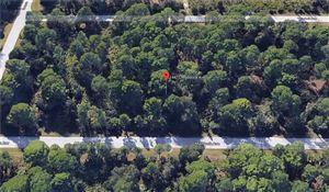 Photo of 14471 MADDOCK AVENUE, PORT CHARLOTTE, FL 33953 (MLS # C7421952)