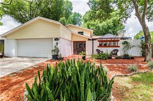 Main image for 7905 HEATHER COURT, TAMPA, FL  33634. Photo 1 of 32