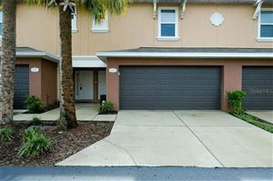 Photo of 1843 SOMMARIE WAY, TARPON SPRINGS, FL 34689 (MLS # U8055952)