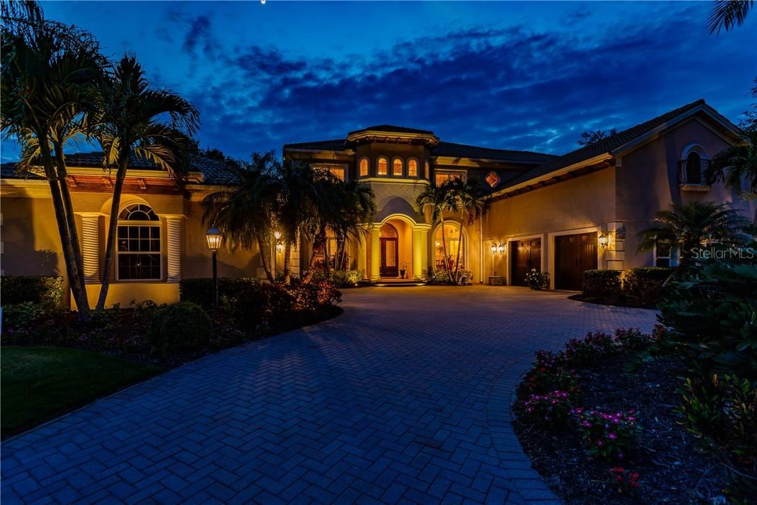 12552 HIGHFIELD CIRCLE, Lakewood Ranch, FL 34202 - #: A4497952
