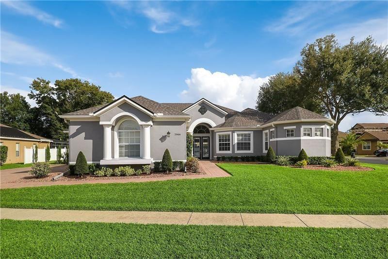 2066 NORTHUMBRIA DRIVE, Sanford, FL 32771 - #: O5835952