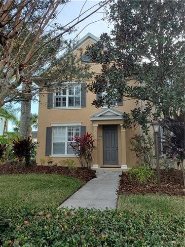 Photo of 11665 OLD FLORIDA LANE, PARRISH, FL 34219 (MLS # A4487953)