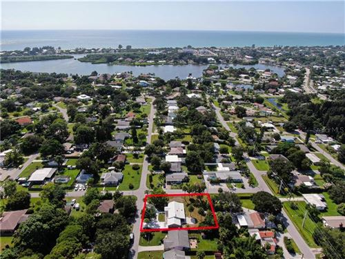 Tiny photo for 222 PAVONIA ROAD, NOKOMIS, FL 34275 (MLS # C7432953)