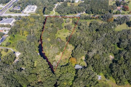 Main image for COUNTY ROAD 48, LEESBURG,FL34748. Photo 1 of 47