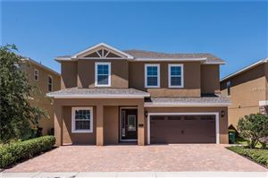 Photo of 7617 WILMINGTON LOOP, KISSIMMEE, FL 34747 (MLS # O5775953)