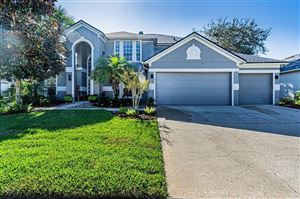Photo of 533 TETON STREET, LAKE MARY, FL 32746 (MLS # O5823953)
