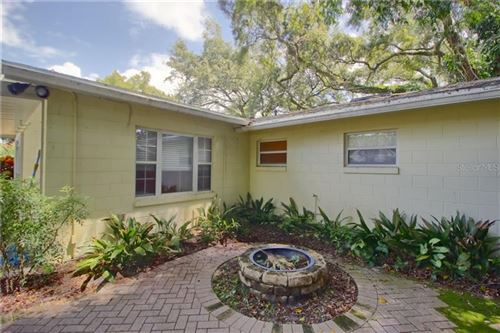 Tiny photo for 284 VIRGINIA DRIVE, WINTER GARDEN, FL 34787 (MLS # O5876953)