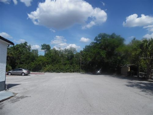 Main image for N DALE MABRY HWY, TAMPA,FL33614. Photo 1 of 7