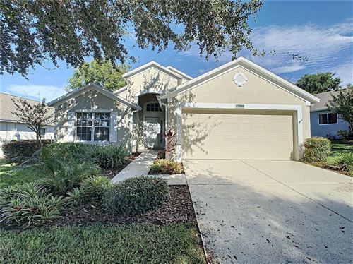 Photo of 3923 EVERSHOLT STREET, CLERMONT, FL 34711 (MLS # O5980953)