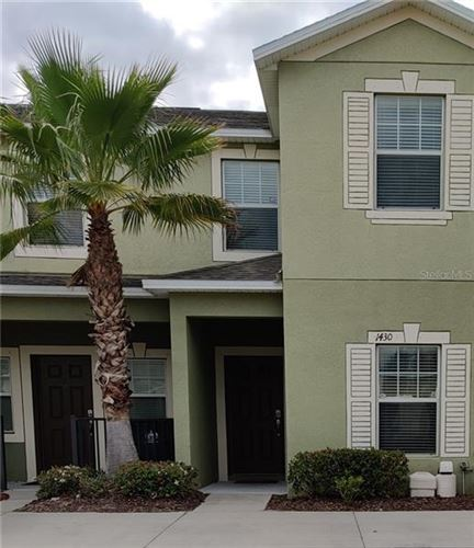Main image for 1430 HARBOUR BLUE STREET, RUSKIN,FL33570. Photo 1 of 48