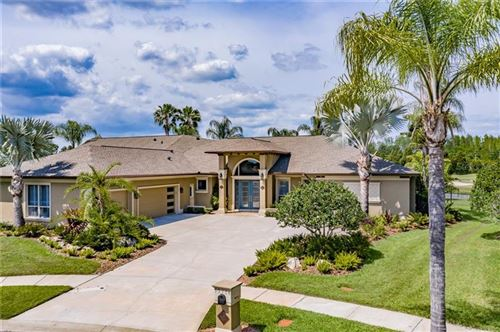 Main image for 19114 AVENUE BAYONNES, LUTZ, FL  33558. Photo 1 of 55