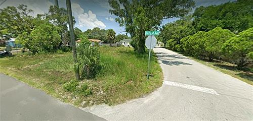 Main image for 22ND TERRACE SW, SEMINOLE,FL33778. Photo 1 of 1