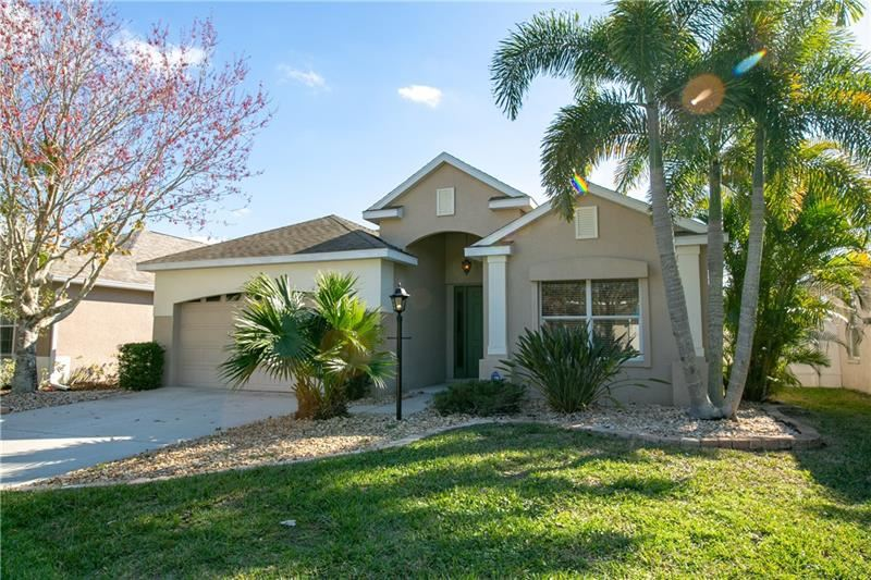 11616 SWEETFLAG DRIVE, Lakewood Ranch, FL 34202 - #: A4457953