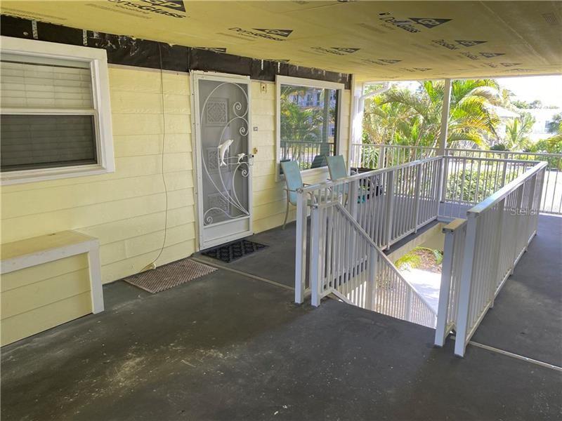 Photo of 320 GULF BOULEVARD #3H, BOCA GRANDE, FL 33921 (MLS # D6114953)