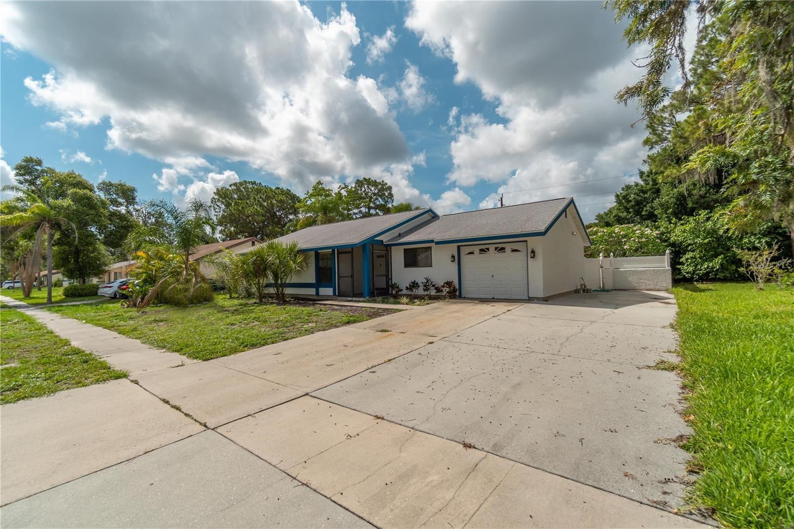 Photo of 5651 TALBROOK ROAD, NORTH PORT, FL 34287 (MLS # N6115953)