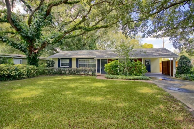 Photo for 284 VIRGINIA DRIVE, WINTER GARDEN, FL 34787 (MLS # O5876953)