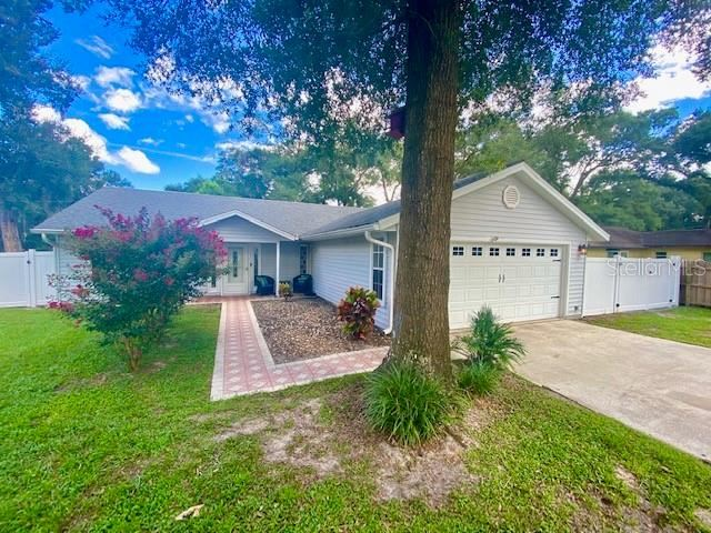 974 N ORANGE AVENUE, Orange City, FL 32763 - MLS#: O5888953