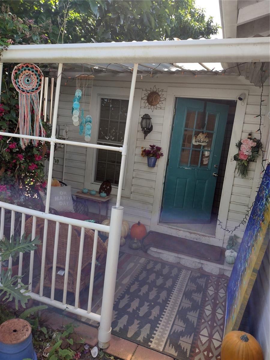 1104 ROSERY ROAD NW, Largo, FL 33770 - #: U8131953