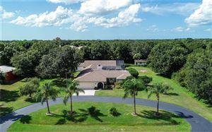 Photo of 1315 GUARDIAN DRIVE, VENICE, FL 34292 (MLS # A4449954)