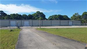 Photo of 2200 PLACIDA ROAD, ENGLEWOOD, FL 34224 (MLS # D6108954)