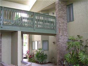 Photo of 542 W PAR STREET #5, ORLANDO, FL 32804 (MLS # O5700954)