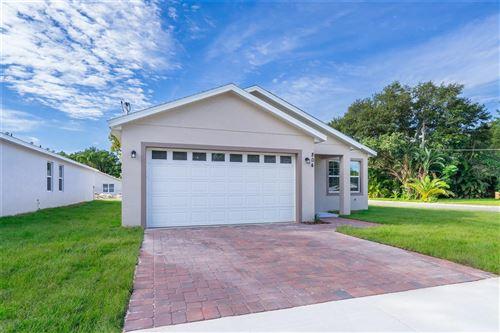 Photo of 804 ROSEDALE AVENUE, LONGWOOD, FL 32750 (MLS # O5973954)