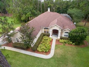 Main image for 306 PINE BLUFF DRIVE, LUTZ,FL33549. Photo 1 of 49