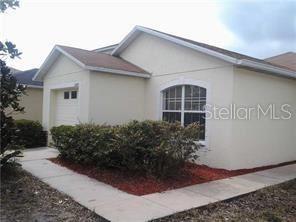 Photo of 10043 LANDPORT WAY, LAND O LAKES, FL 34638 (MLS # T3229954)