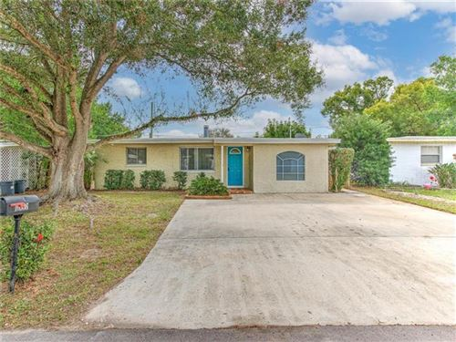 Photo of 10536 116TH TERRACE, LARGO, FL 33773 (MLS # U8105954)