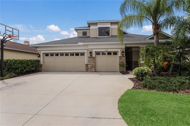 6423 ROYAL TERN CIRCLE, Lakewood Ranch, FL 34202 - #: A4471954