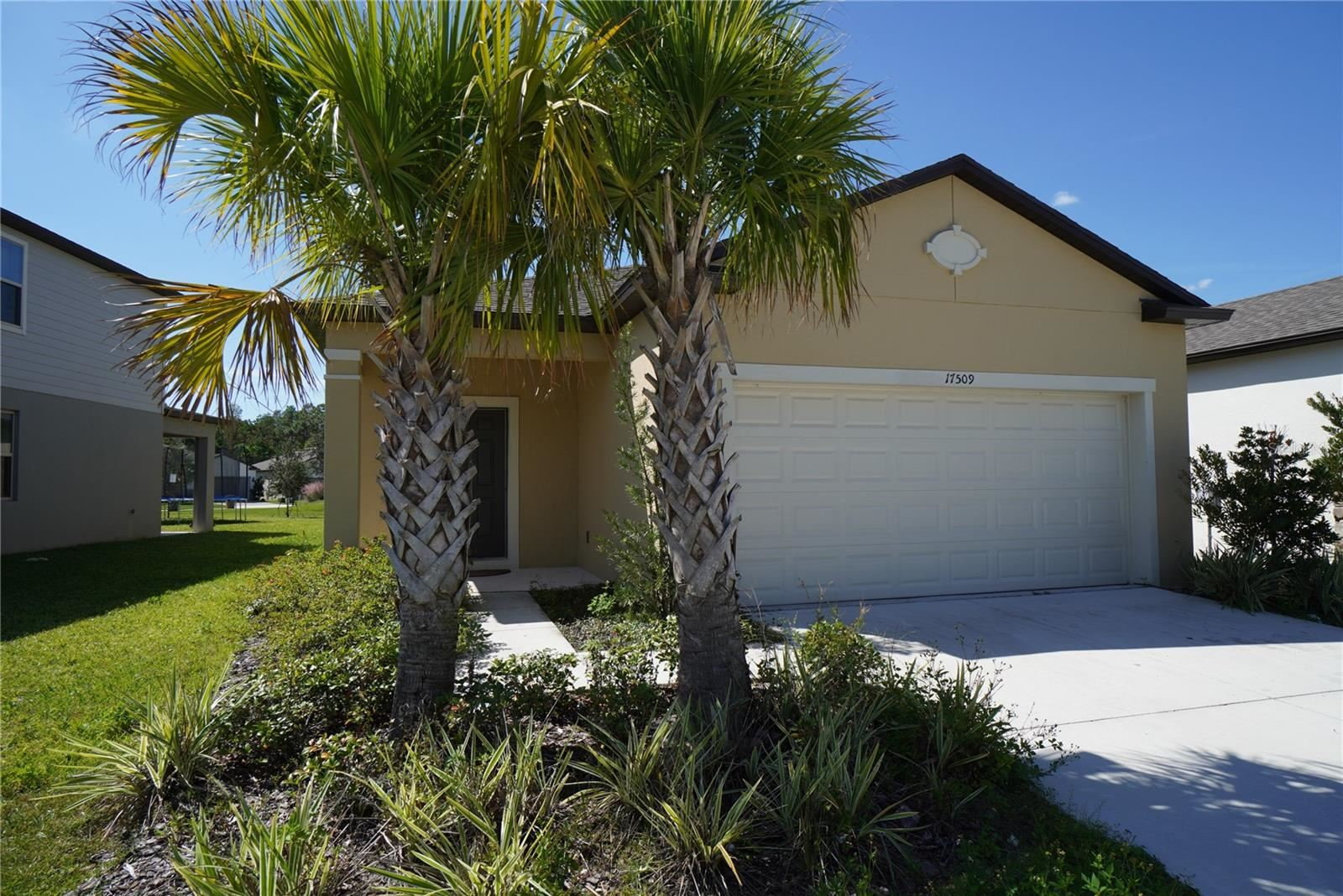 17509 BUTTERFLY PEA COURT, Clermont, FL 34714 - #: G5047954