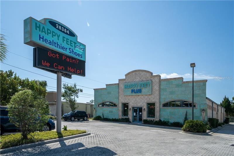 28384 US HIGHWAY 19 N #C, Clearwater, FL 33761 - MLS#: U8114954