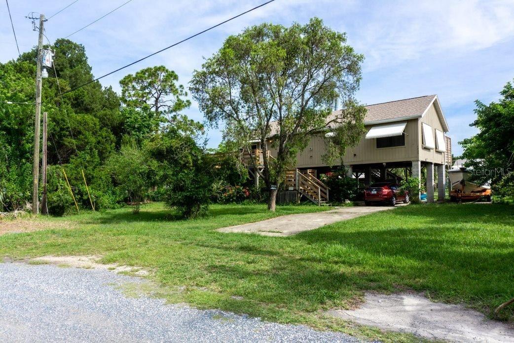 7235 COBIA LANE, Hudson, FL 34667 - MLS#: W7834954