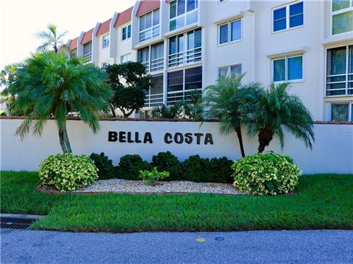 Photo of 240 SANTA MARIA STREET #226, VENICE, FL 34285 (MLS # A4468955)