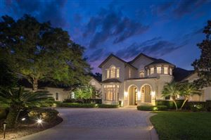 Photo of 5084 ISLEWORTH COUNTRY CLUB DRIVE, WINDERMERE, FL 34786 (MLS # O5703955)