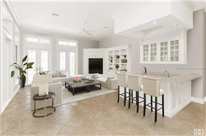 Tiny photo for 5084 ISLEWORTH COUNTRY CLUB DRIVE, WINDERMERE, FL 34786 (MLS # O5703955)