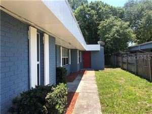 Main image for 3369 BARNSDALE DRIVE, LARGO,FL33771. Photo 1 of 34