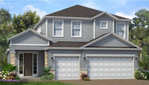 Main image for 1460 ROSEDALE ROAD, HAINES CITY,FL33844. Photo 1 of 2