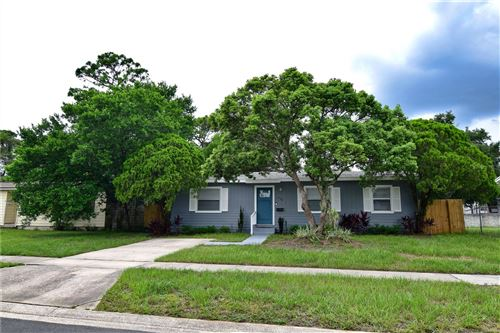 Photo of 1098 TIMBERLANE TRAIL, CASSELBERRY, FL 32707 (MLS # O5979955)