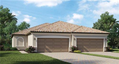 Photo of 12355 AMICA LOOP, VENICE, FL 34293 (MLS # T3271955)