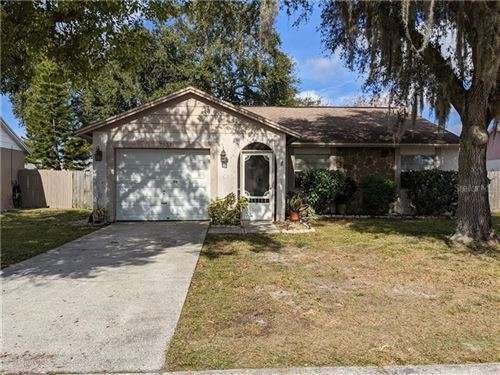 Main image for 7537 MITCHELL RANCH ROAD, NEW PORT RICHEY,FL34655. Photo 1 of 25
