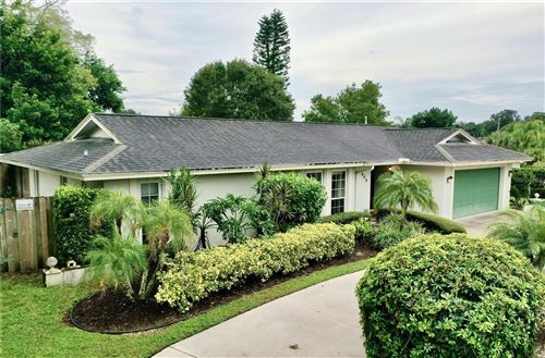 Photo of 909 RICHARDS AVE, CLEARWATER, FL 33755 (MLS # U8138955)